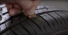 Are your tires safe? Take the penny test