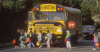 Back-to-School Safety for Drivers, Students