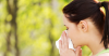 How to Fight Off Autumn Allergens